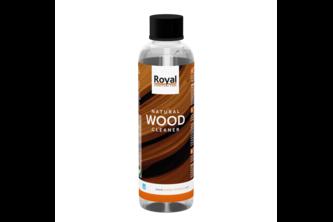 Natural WOOD Cleaner 250 ML 250ML