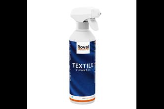 Cleantex Vlekkenspray 500ML
