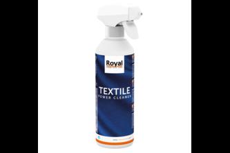 Textiel Power Cleaner 500ML