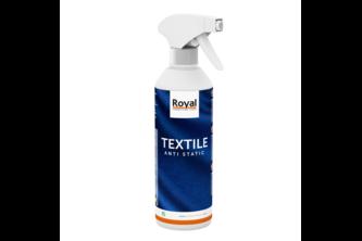 Anti-statisch spray 500ML
