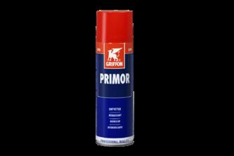 PRIMOR 300 ML, SPUITBUS
