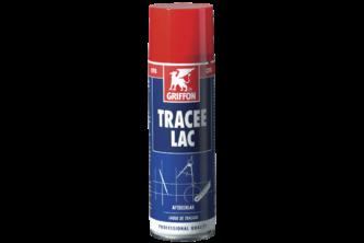 TRACEE-LAC 300 ML, SPUITBUS