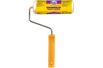 PERFAX ROLL-ON BEHANGROLLER