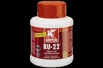 RU-22® 250 ML, FLACON