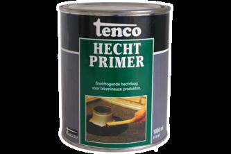 TENCO HECHTPRIMER