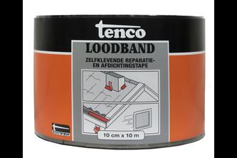 Tenco Loodband