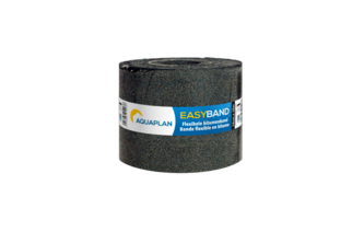 AquaPlan Easy-Band