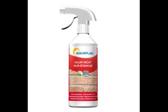 AquaPlan Muur-Dicht