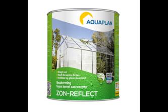 AquaPlan Zon-Reflect