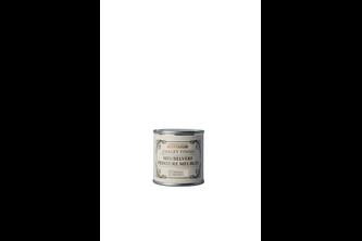 RUST-OLEUM CHALKY FINISH MEUBELVERF 125 ML, Wintergrijs