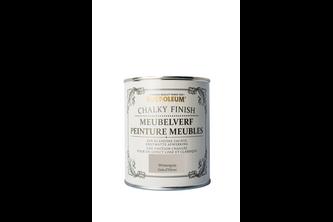 RUST-OLEUM CHALKY FINISH MEUBELVERF 750 ML, Wintergrijs