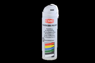 CRC Markerpaint
