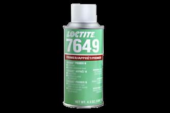 Loctite SF 7649
