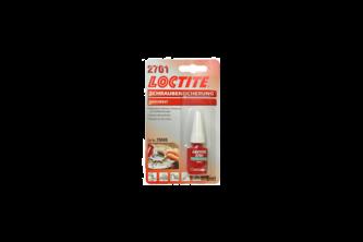 Loctite 2701 5 ml, BLISTER