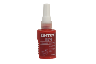 Loctite 574 50 ML, accordeon