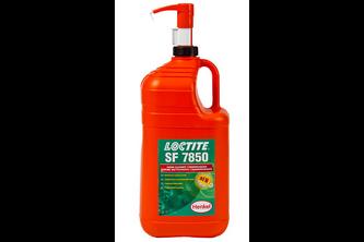 Loctite SF 7850