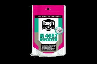 Tangit M 4082 Dichtsok 60 MM, 85 MM, 52 MM, 120 CM
