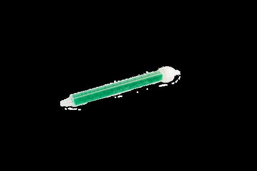 Loctite mengtips groen 5