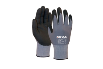 OXXA X-PRO-FLEX 51-290 WERKHANDSCHOEN 10 (XL)