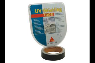 Sika UV Shielding Tape