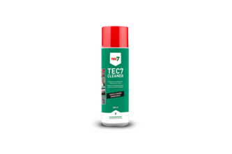 TEC 7 CLEANER