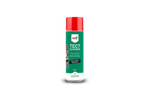 Tec 7 cleaner 500 ml