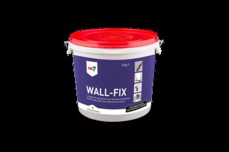Tec7 Wall Fix 3 KG, EMMER