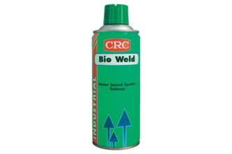 CRC INDUSTRY CRC BIO WELD
