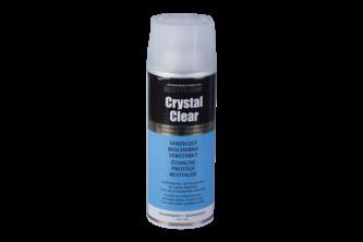 RUST-OLEUM CRYSTAL CLEAR