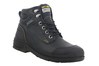 Safety Jogger Classic Worker S3