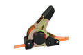 Carpoint special carpoint spanband automatisch 25mm x 3 m