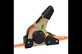 Carpoint special carpoint spanbandset automatisch 2st 25mmx3m