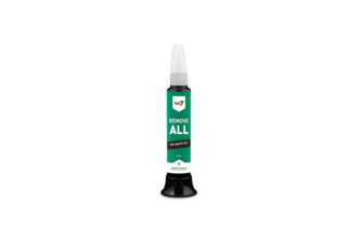 Tec7 Remove All 50 ML,  , TUBE