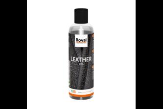 Royal Furniture Care Oranje Furniture Care Leather Oil