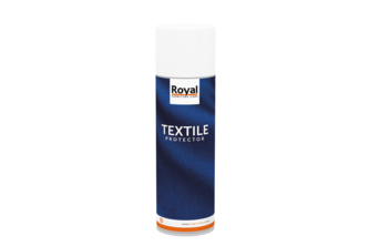Royal Furniture Care Oranje Furniture Care Textile Protector spray
