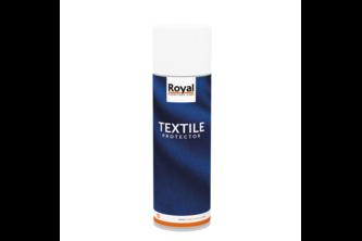 Oranje Furniture Care Royal Textile Protector spray