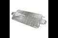 Carpoint anti-ijsdek 70x150cm sleeve