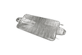 Carpoint anti-ijsdek 85x180cm xl sleeve