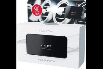 Vinove Original Luxe luchtverfrisser voor in de auto