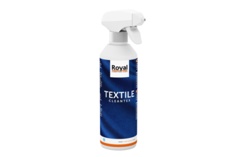 Royal Furniture Care Textile Cleantex