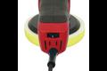 Carpoint special carpoint excentrische polijstmachine 230v 600w