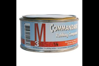 Commandant M3