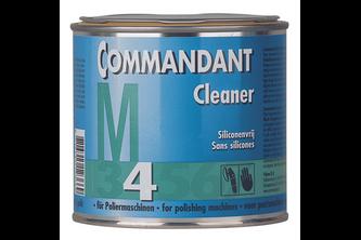 Commandant M4