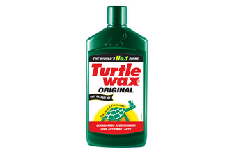 Turtle Wax Original wax 500ML