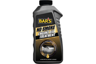 Bar's leaks Bars's Leaks No Smoke Engine Oil Treatment 350 ML