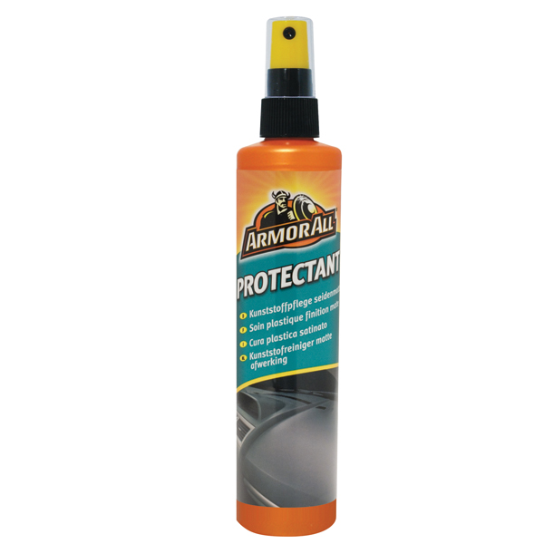 Afbeelding van Armor all low gloss protectant 300ml