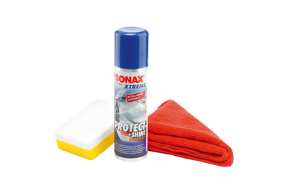 SONAX eXtreme Protect+Shine