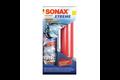 Sonax extreme protect+shine 210ml