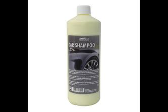 Protecton Shampoo Wax