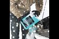 Protecton ruitensproeiervloeistof concentraat -40°c 5l